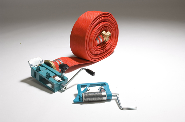 WIRE BENDING DEVICE (SF130)