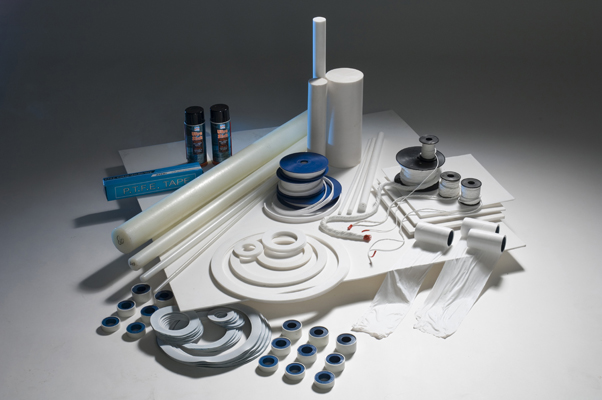 OTHER PTFE