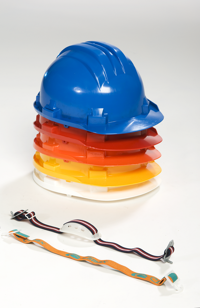 SAFETY HELMET (BE710)