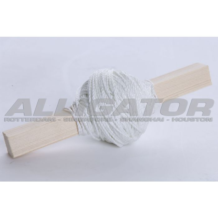 GLASS SEWING THREAD
