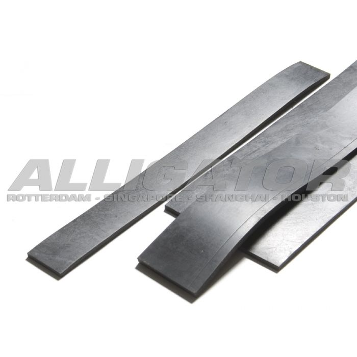 RUBBER PACKING STRIP