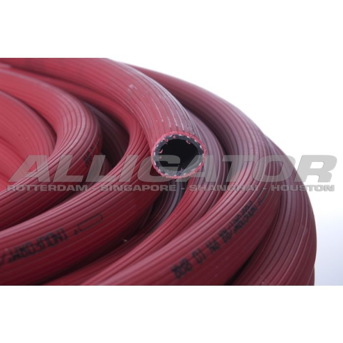 WATER DECKWASH HOSE
