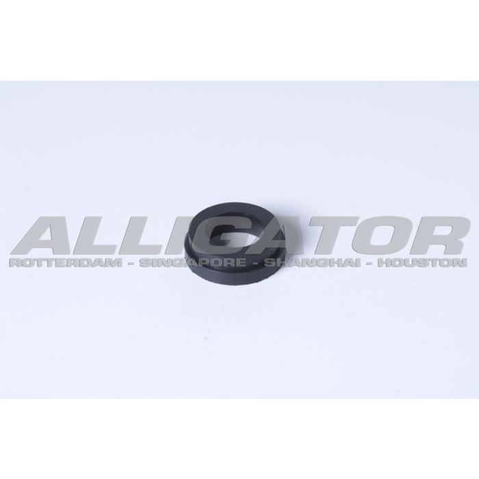 AIR CLAW RUBBER GASKET