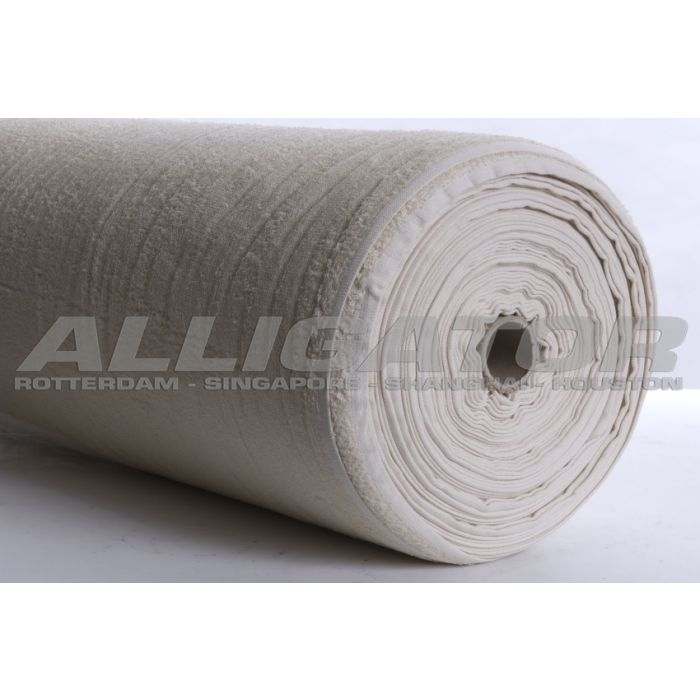WATER FILTER CLOTH