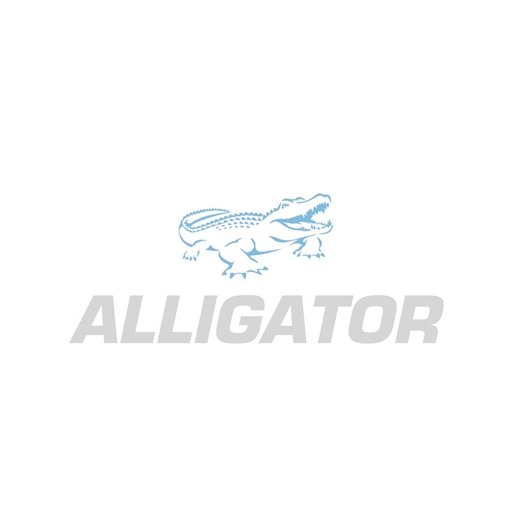 PACKING RING